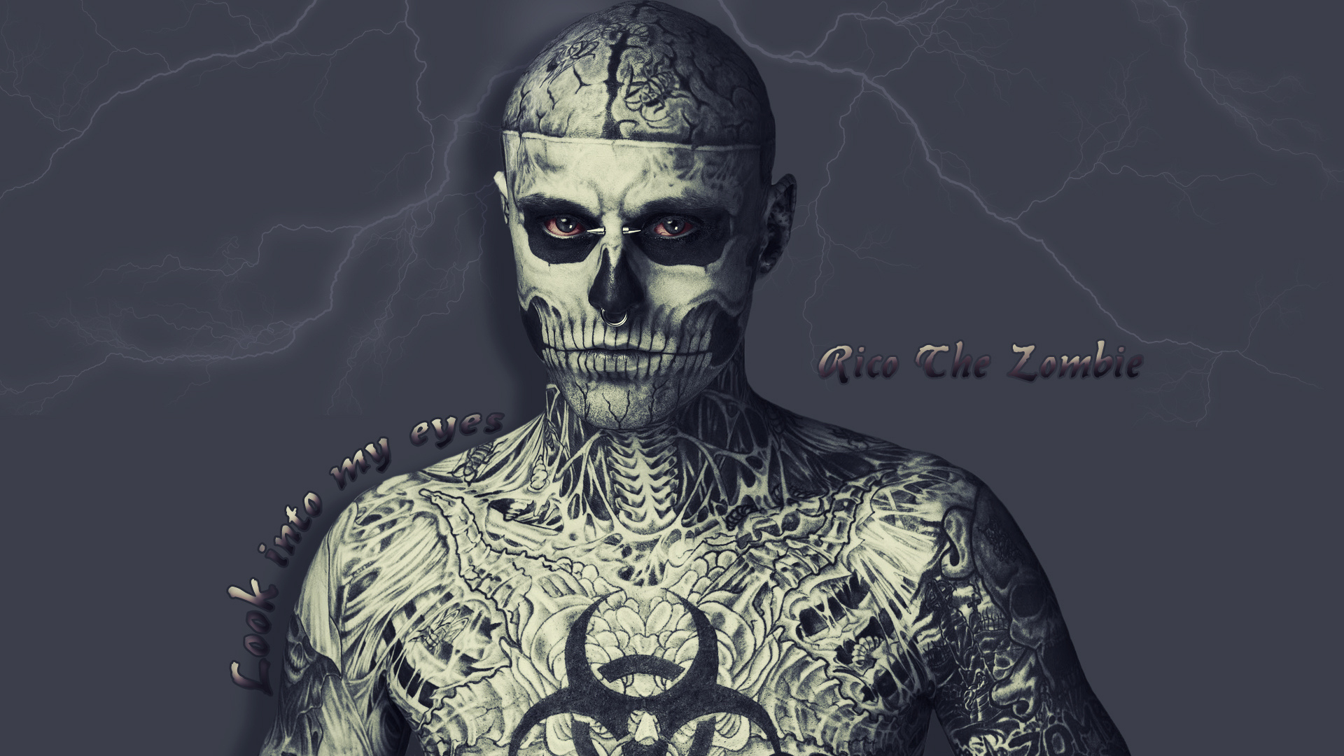 hd_tattoo_boy_wallpaper
